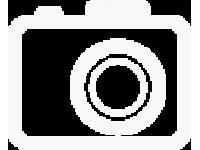 Ремень привода вентилятора ЯМЗ-5344 (6РК 1016) ГАЗ